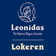 Leonidas Lokeren